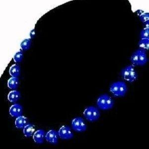 Genuine Egyptian Lapis Lazuli quality AAA